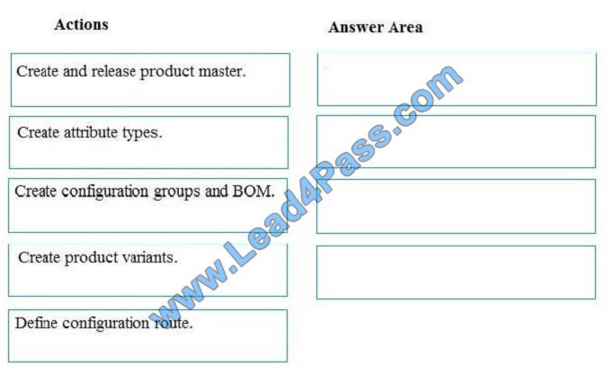 lead4pass mb-320 exam question q12