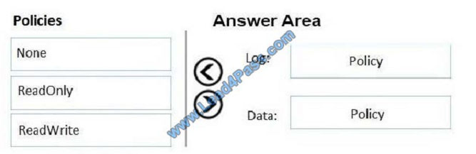 lead4pass az-301 exam question q9