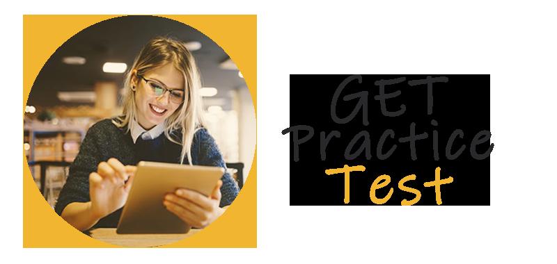 lead4pass 156-115.80 practice test
