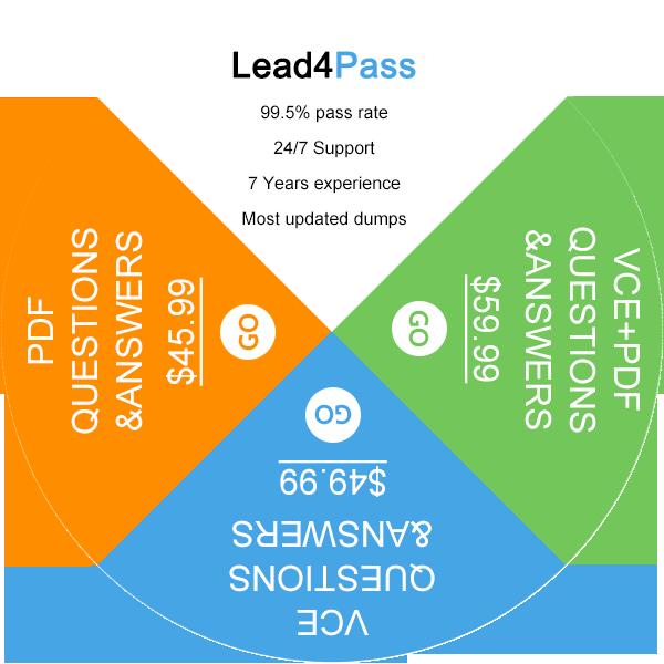 lead4pas pdf&vce