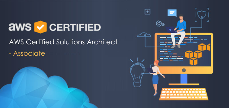AWS-Certified-Solutions-Architect-Associate-(SAA-C02)