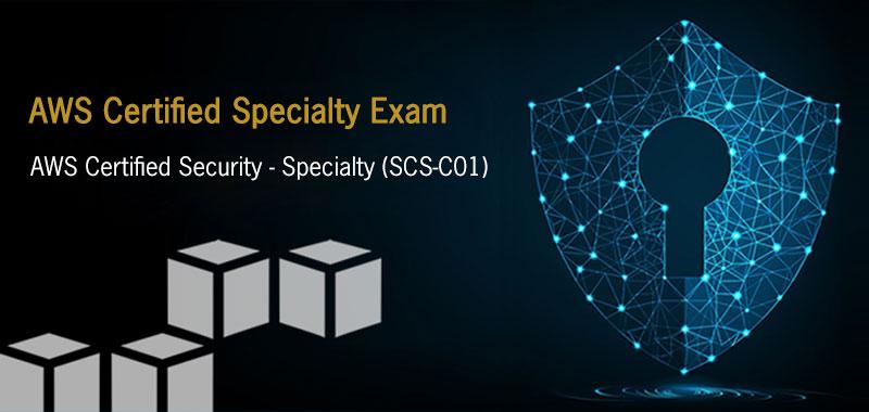 scs-c01-exam-questions