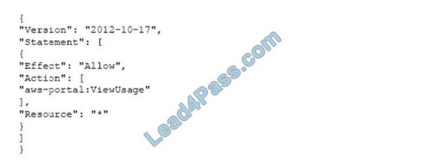 amazon soa-c01 exam questions q13